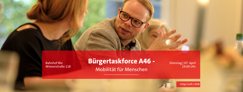 Bürgertaskforce_A46